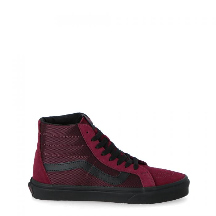 vans scarpe skate port royal