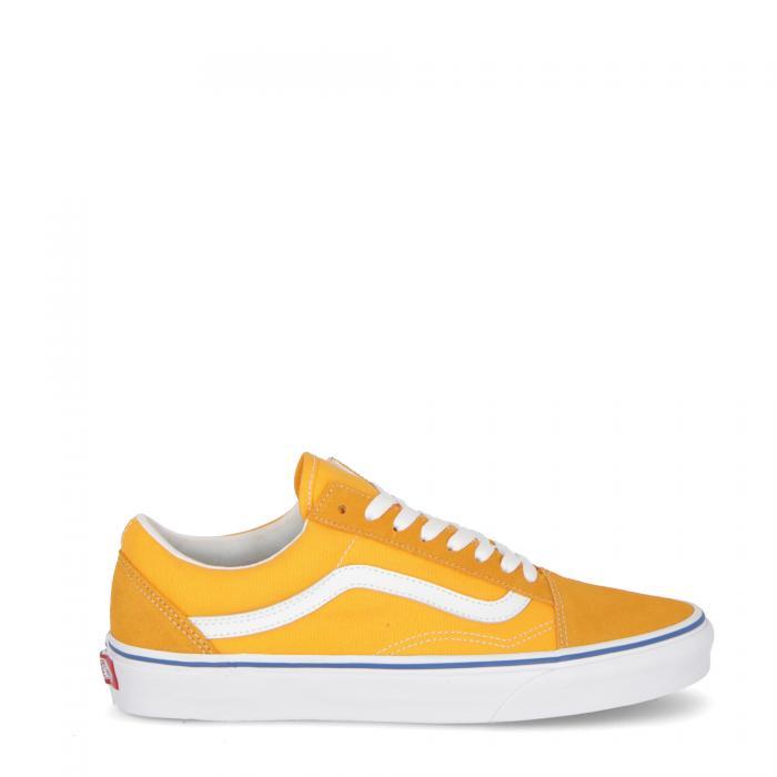 vans scarpe skate zinnia true white
