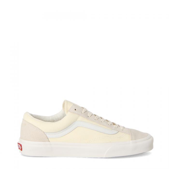 vans scarpe skate classic white
