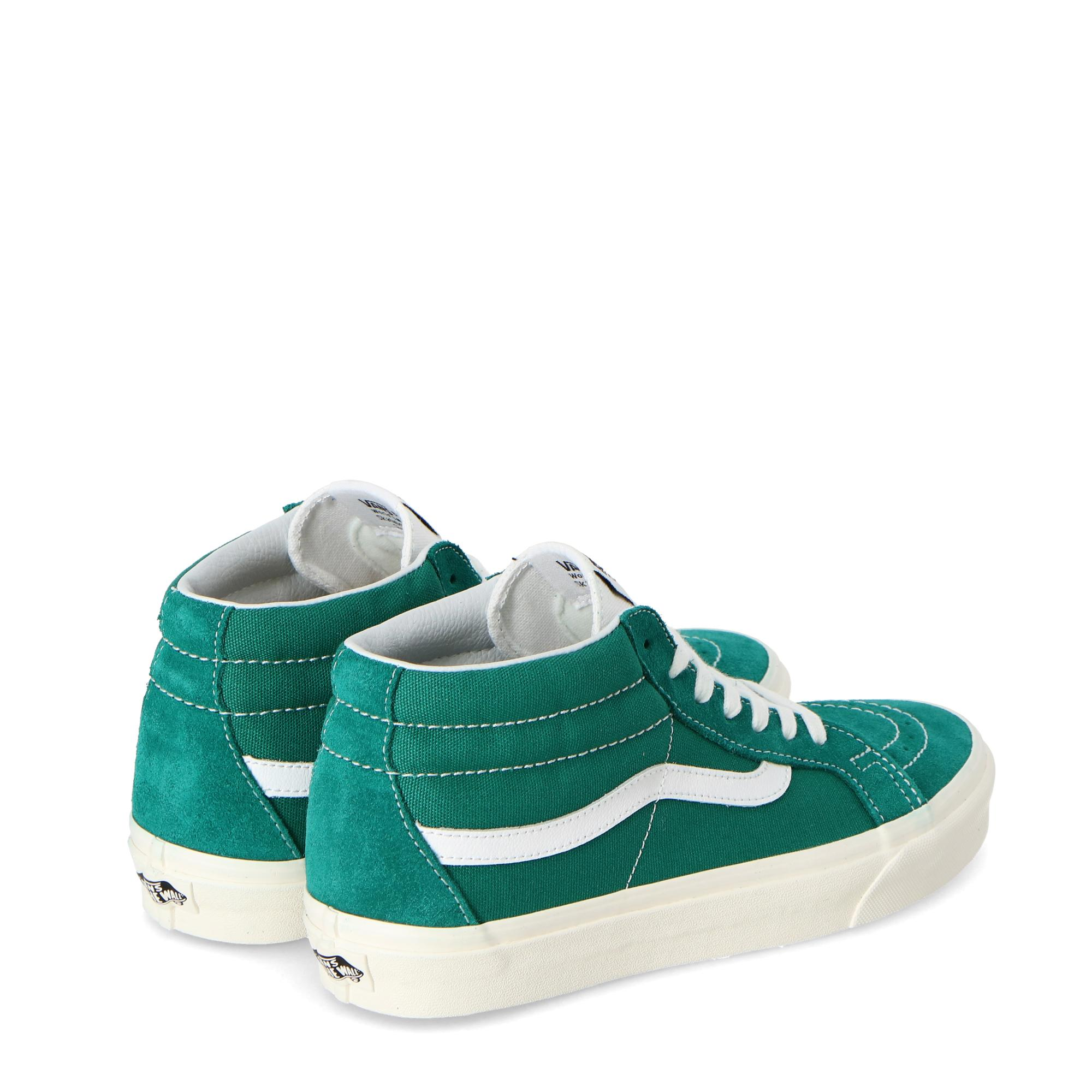 size 40 47a77 22143 VANS SK-8 MID REISSUE
