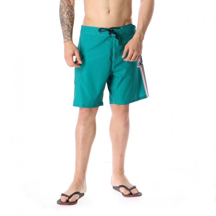 vans beachwear quetzal
