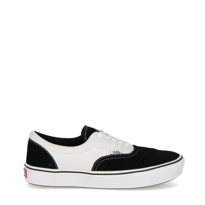 vans scarpe skate black marshmallow