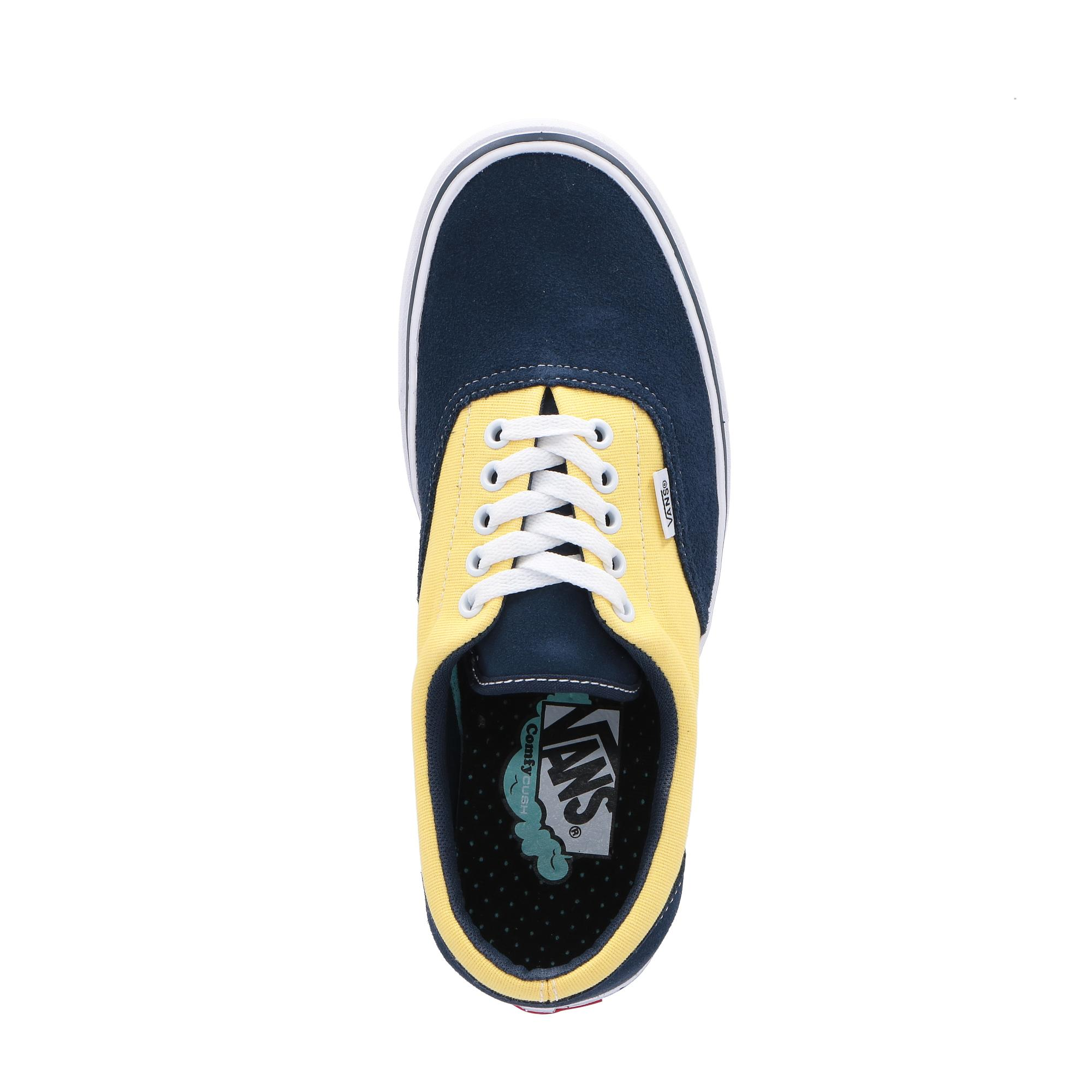 Vans Comfycush Era DRESS BLUE