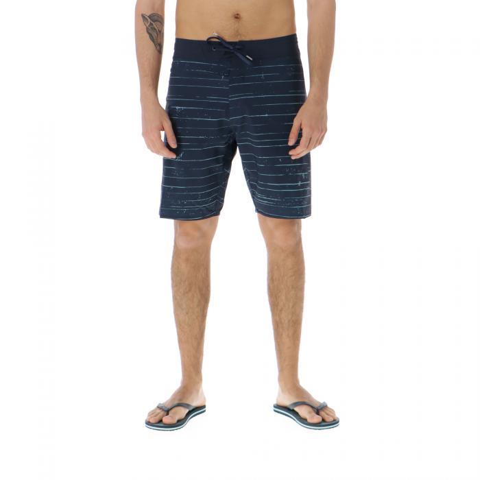 volcom beachwear indigo