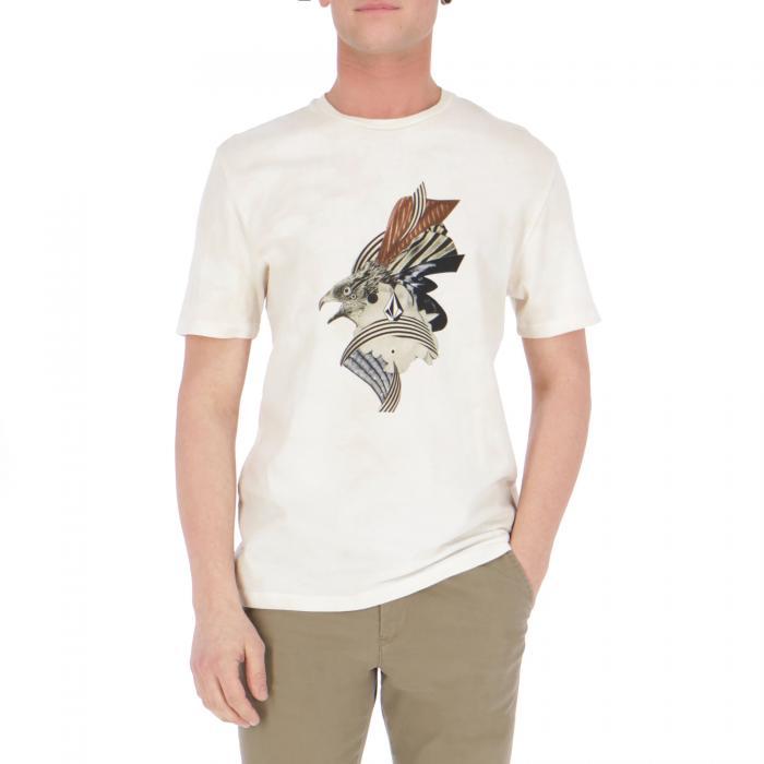 volcom t-shirt e canotte stone