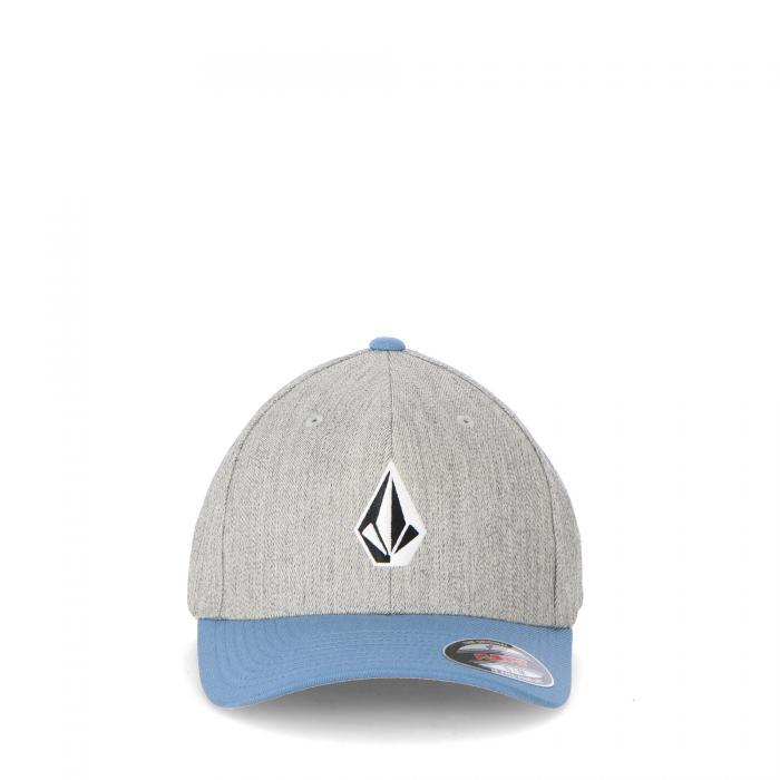 volcom cappelli vintage blue