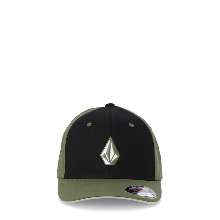 volcom cappelli army