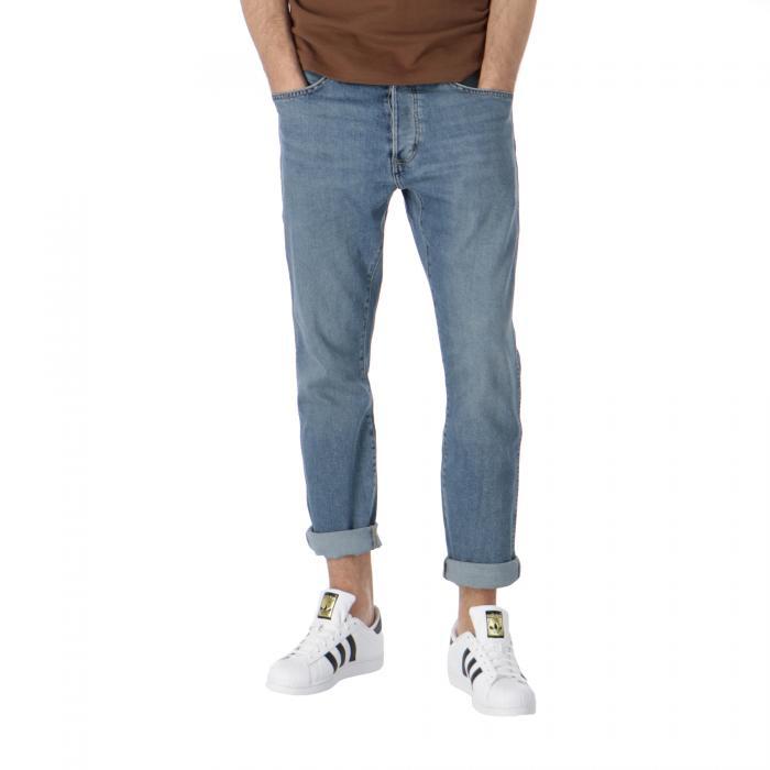 wrangler pantaloni blue charm