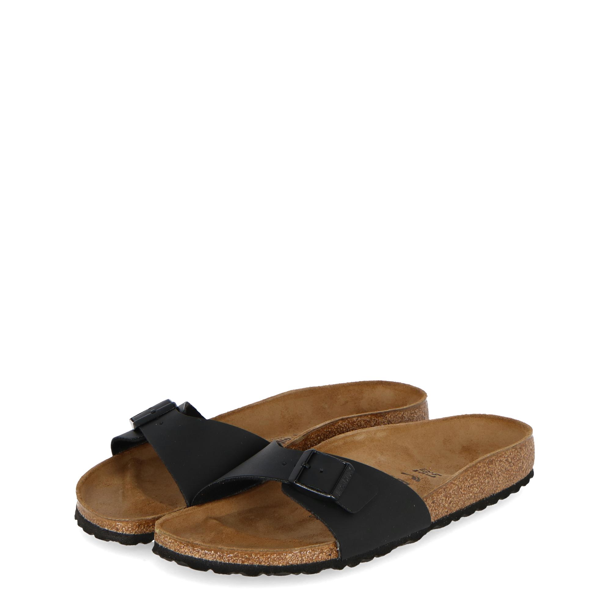 Madrid BlackTreesse Birkenstock Madrid Birkenstock Madrid Birkenstock Madrid BlackTreesse BlackTreesse BlackTreesse BlackTreesse Birkenstock Birkenstock Madrid SVLGqMpUz