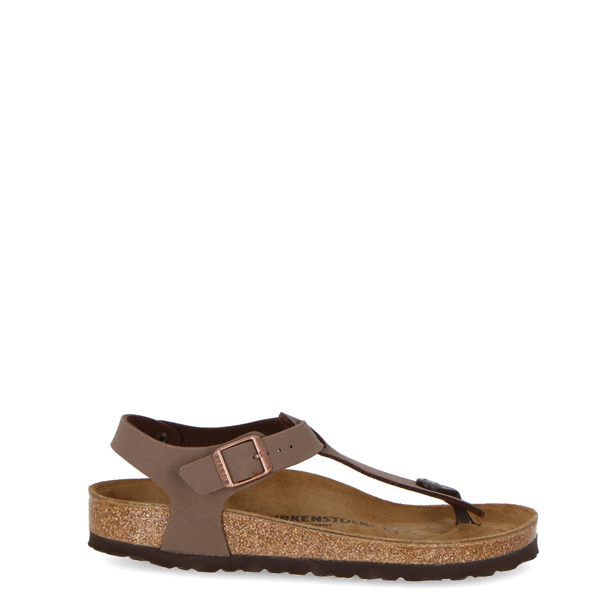 the latest 7855e 4bb40 BIRKENSTOCK KAIRO