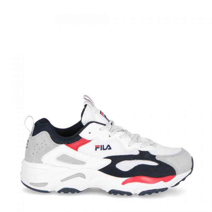 reputable site 570c4 d1dc8 fila cricket scarpe it