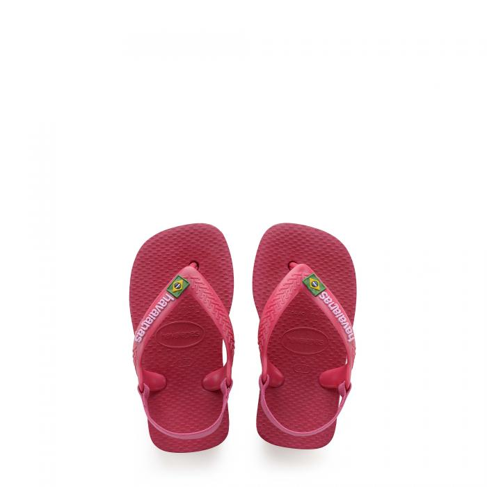 havaianas sandali e ciabatte tulip
