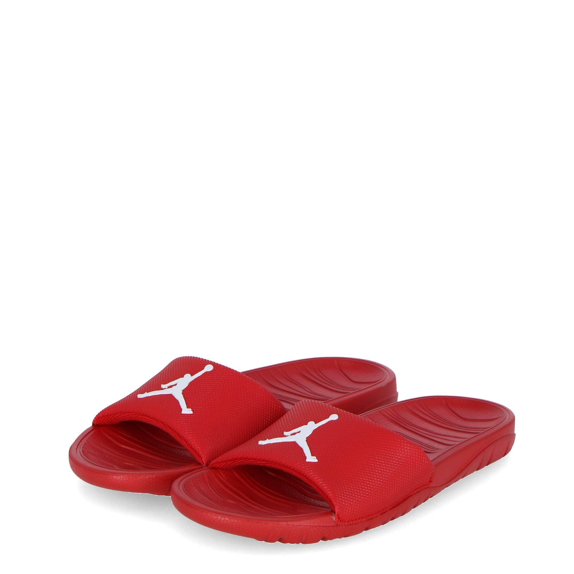 sports shoes 94029 97bcb JORDAN BREAK SLIDE