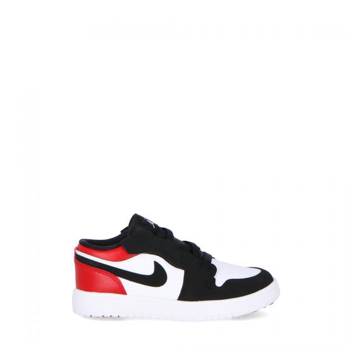 a8c28100c38308 jordan basket shoes white black