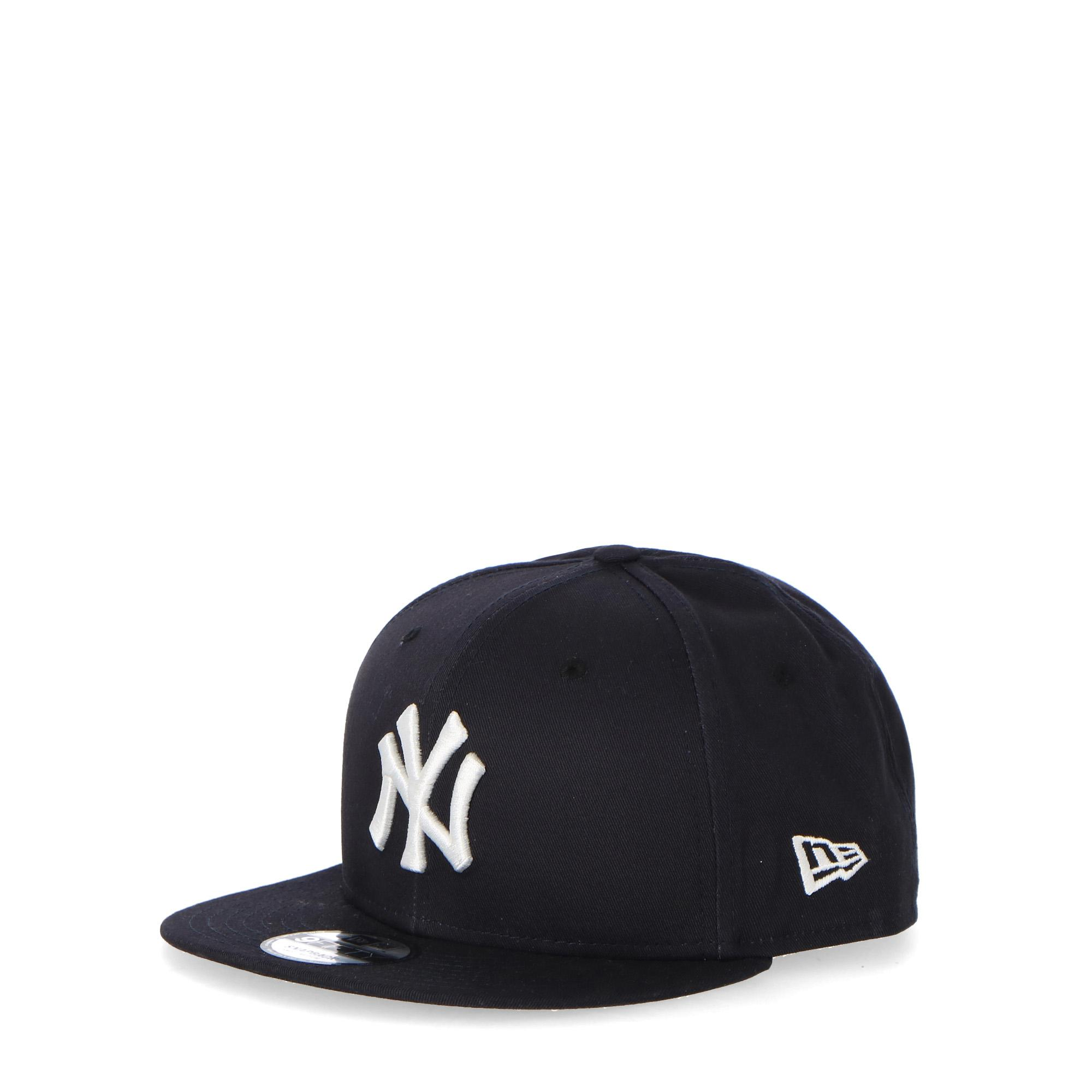 31dcb7cb8 New Era Ny Yankees Essential 9fifty<br/> New York Yankees | Treesse