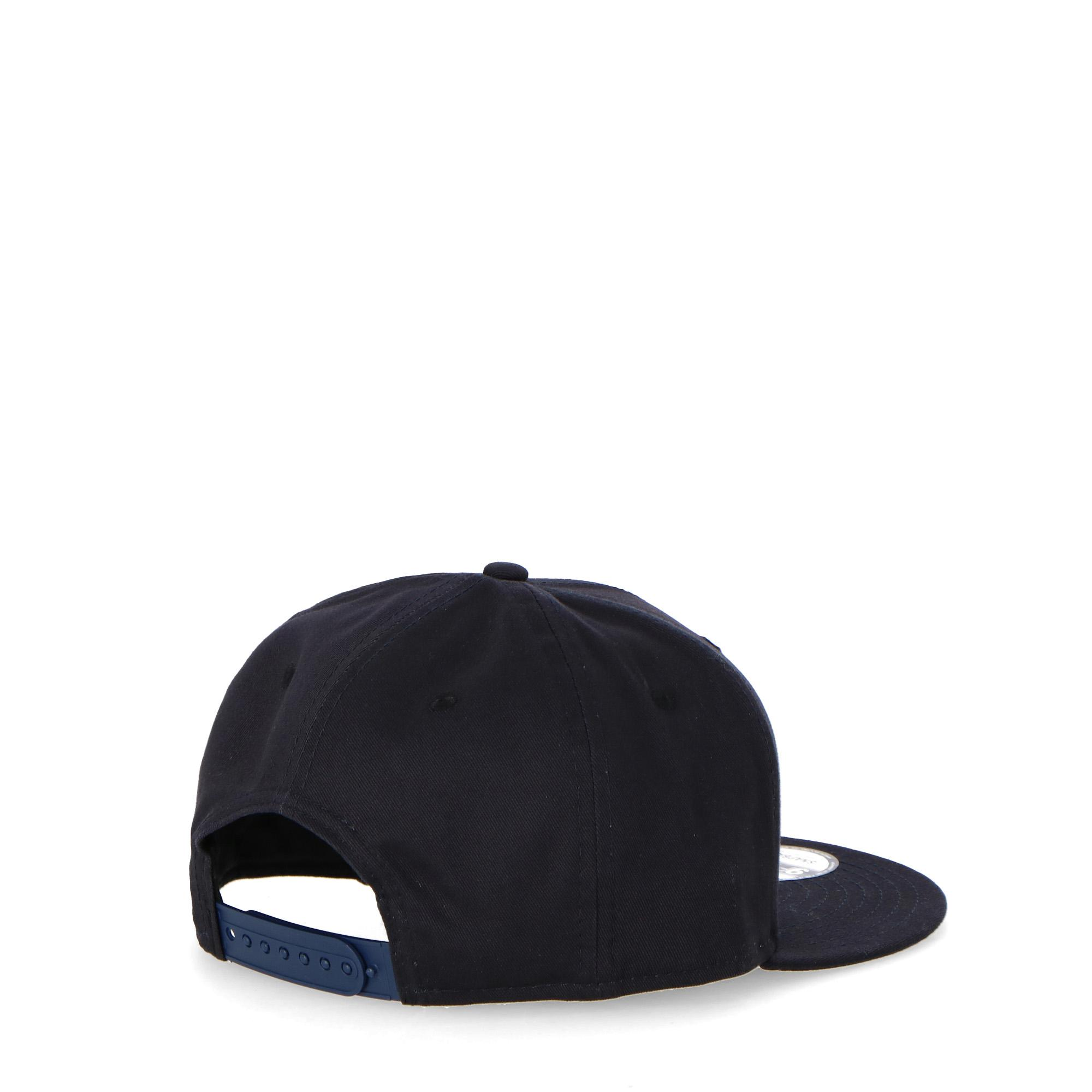 3a39d152b2956b New Era Ny Yankees Essential 9fifty<br/> New York Yankees | Treesse