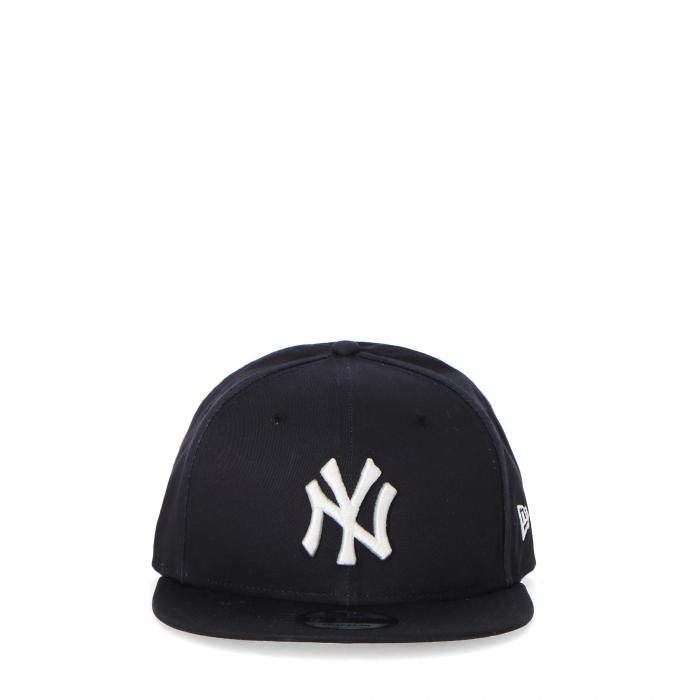 new era cappelli new york yankees