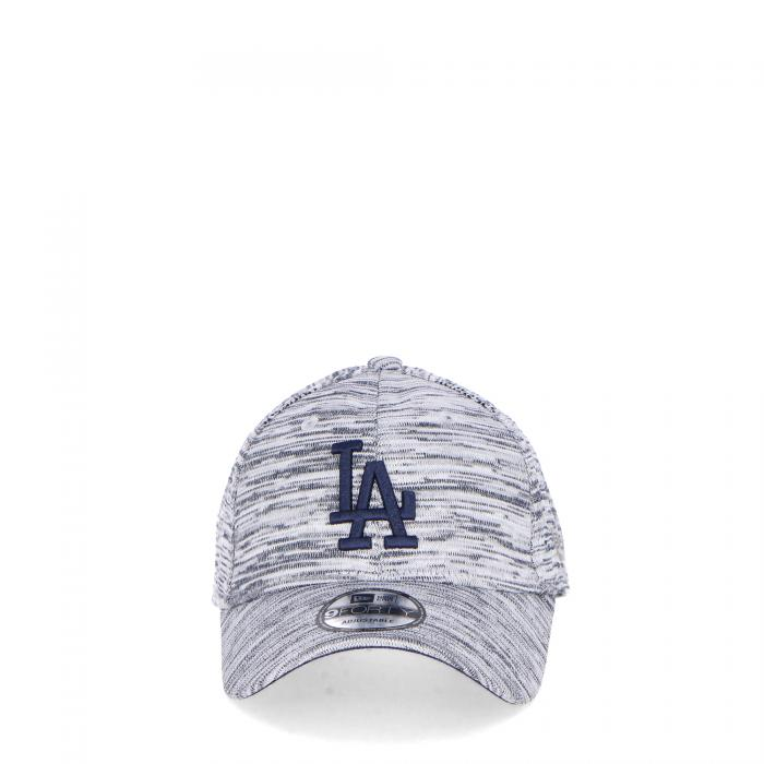 new era cappelli los angeles dodgers