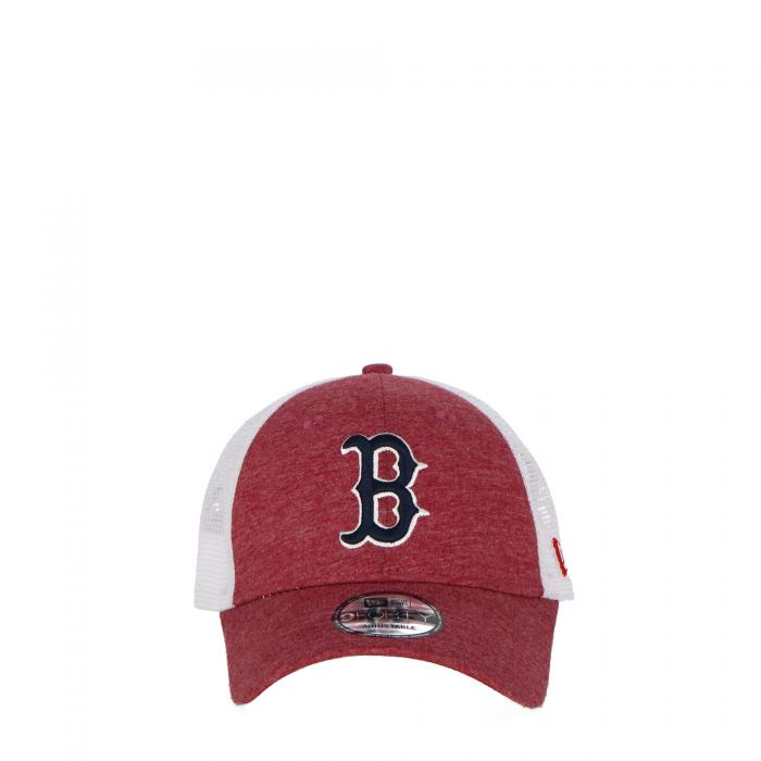 new era cappelli boston red sox