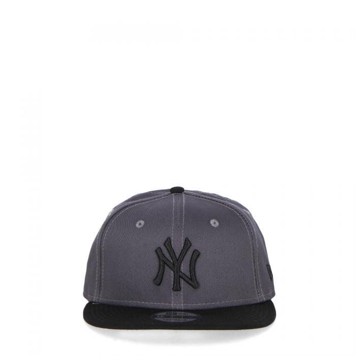 new era cappelli grh black