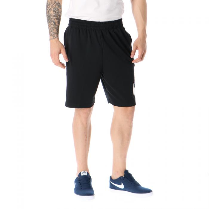 nike sb shorts black summit white