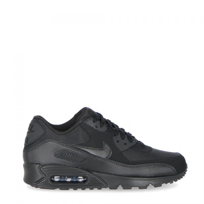 nike scarpe lifestyle black black