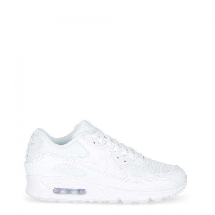 nike scarpe lifestyle white white