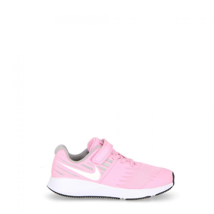nike scarpe lifestyle pink rise wht atmosphere grey