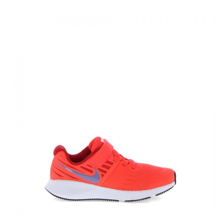nike scarpe lifestyle bright crimson blue lagoon