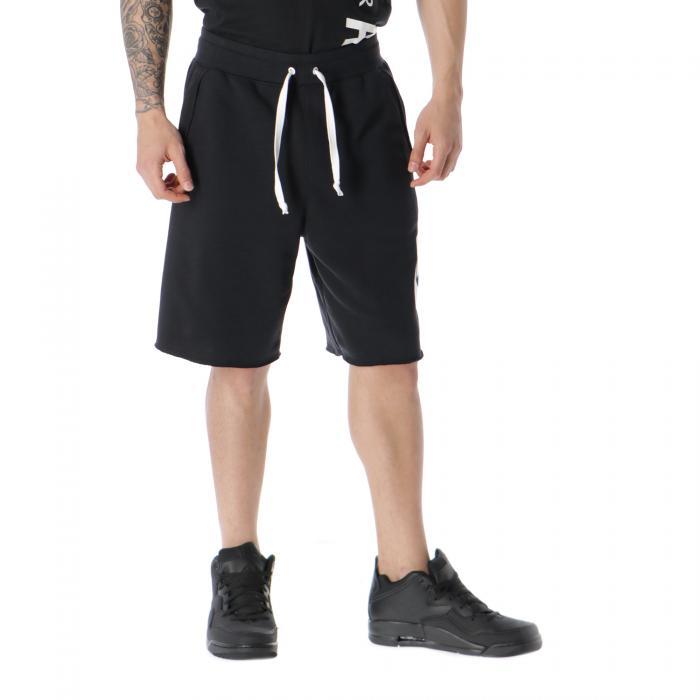 a580128e Nike: abbigliamento sportivo, sneakers, t-shirt | Treesse