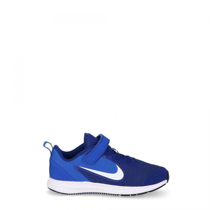nike scarpe lifestyle deep royal blue