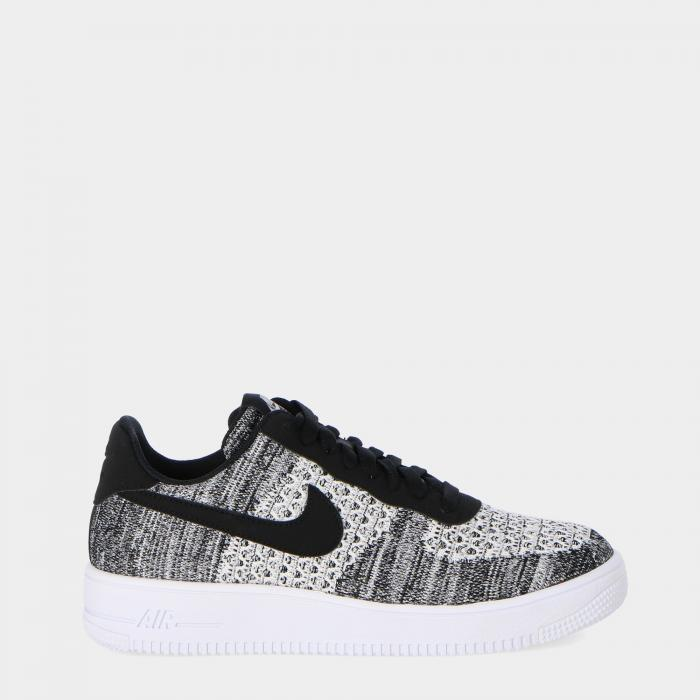 nike scarpe lifestyle black pure platinum blk wht