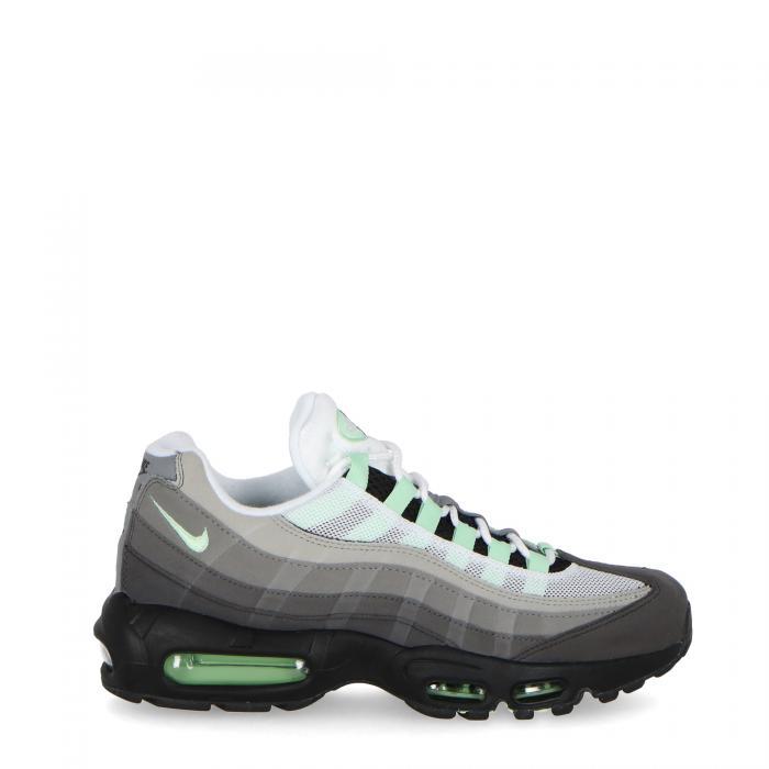 nike scarpe lifestyle white fresh mint granite dust