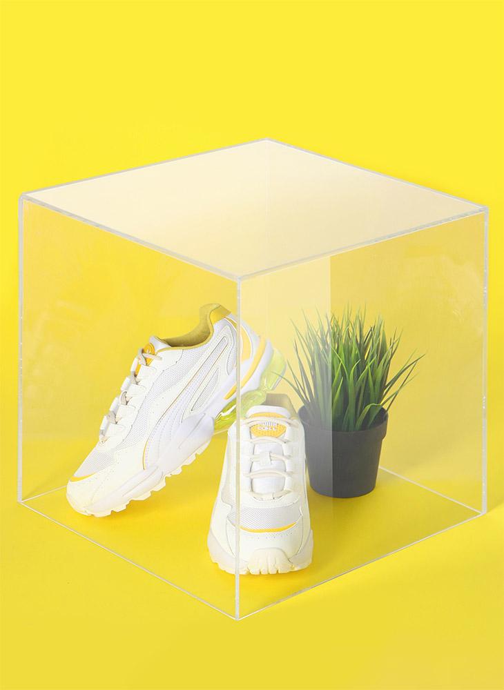 66a8a1ea04 Treesse | Streetwear, sneakers e skate online