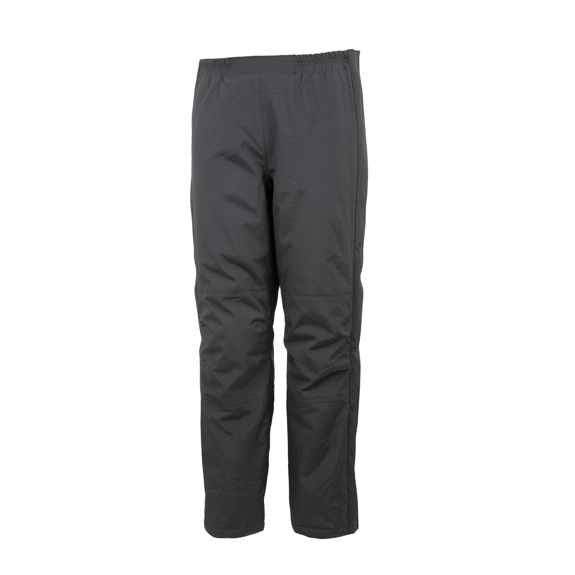 Pantaloni Panta Urbis 5g Nero