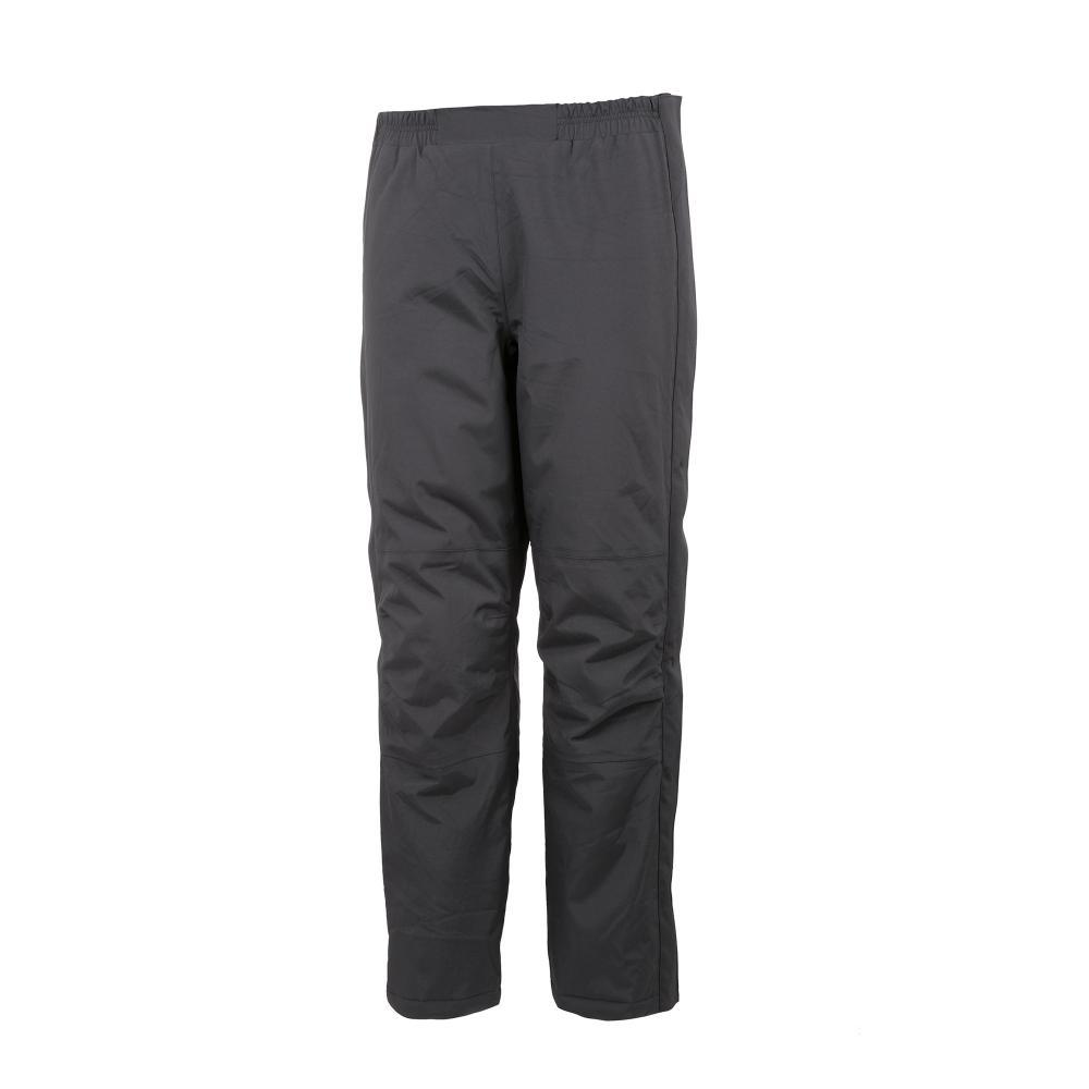 tucano urbano pantalÓnes negro