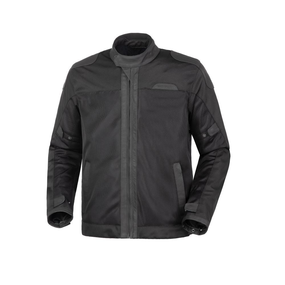 tucano urbano chaquetas y abrigos negro