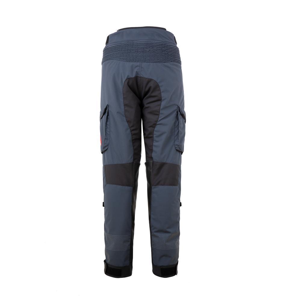 t.ur pantaloni dark blue