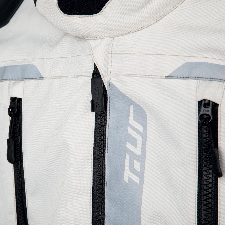 Jacket J-TWO