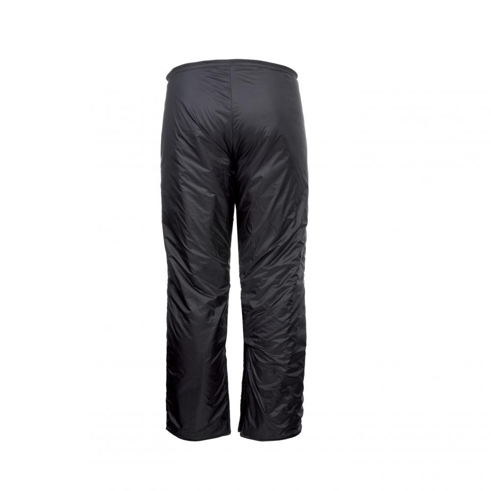 t.ur pantaloni nero