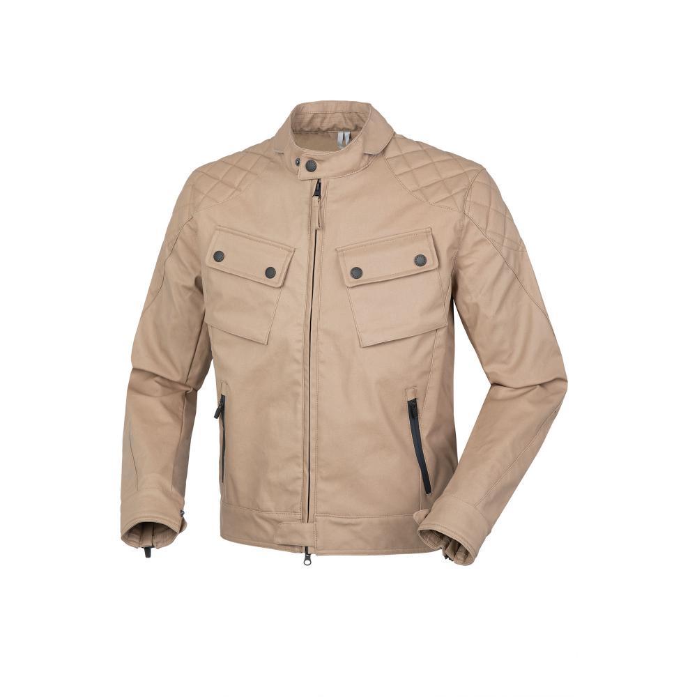 tucano urbano jackets and gilets kaki