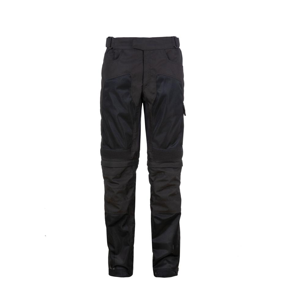 tucano urbano trousers black