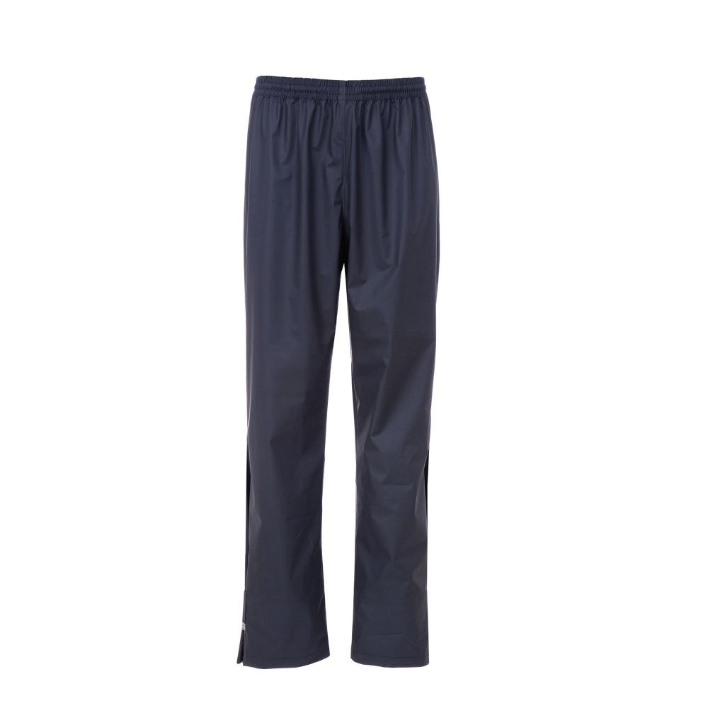 tucano urbano pantaloni blu scuro