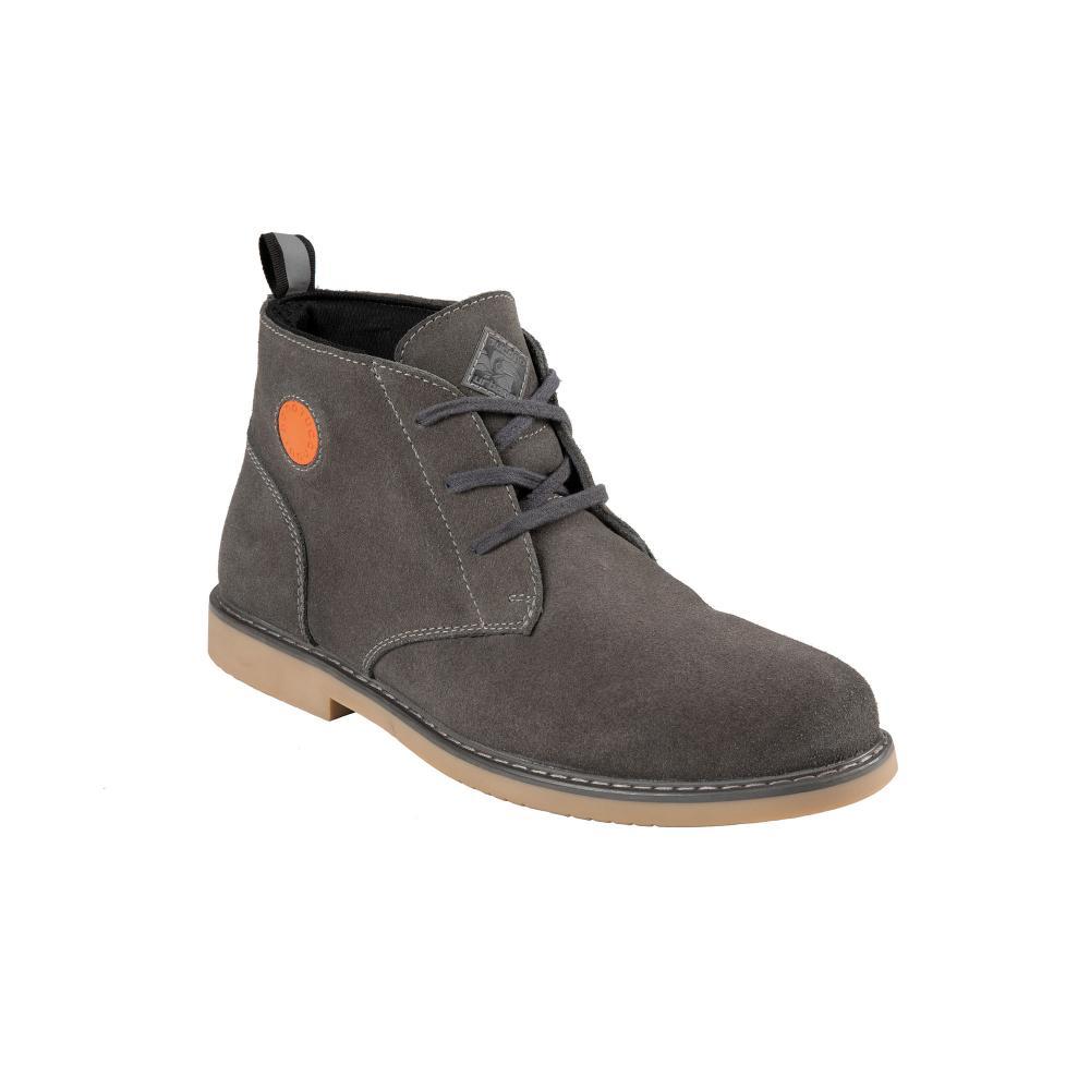 tucano urbano scarpe grigio