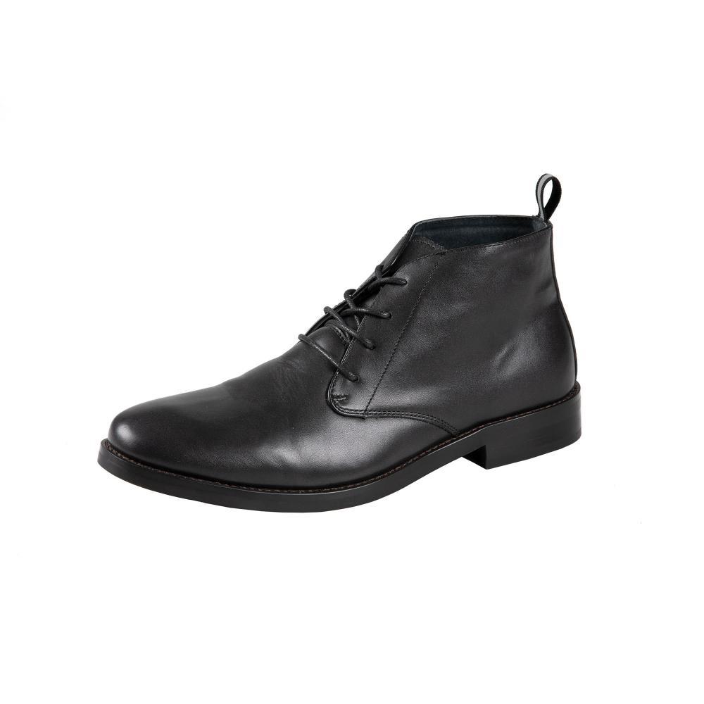 tucano urbano scarpe nero