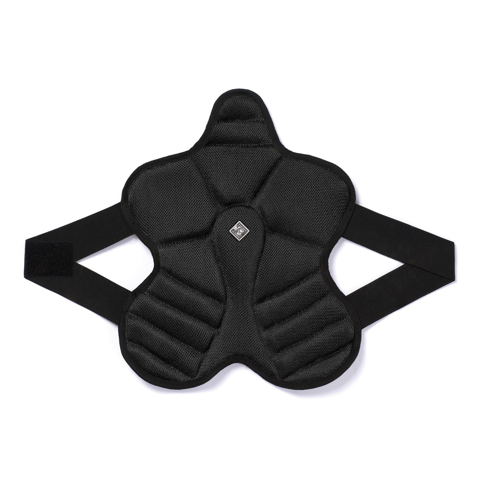 Cool Fresh Seat Cover Black