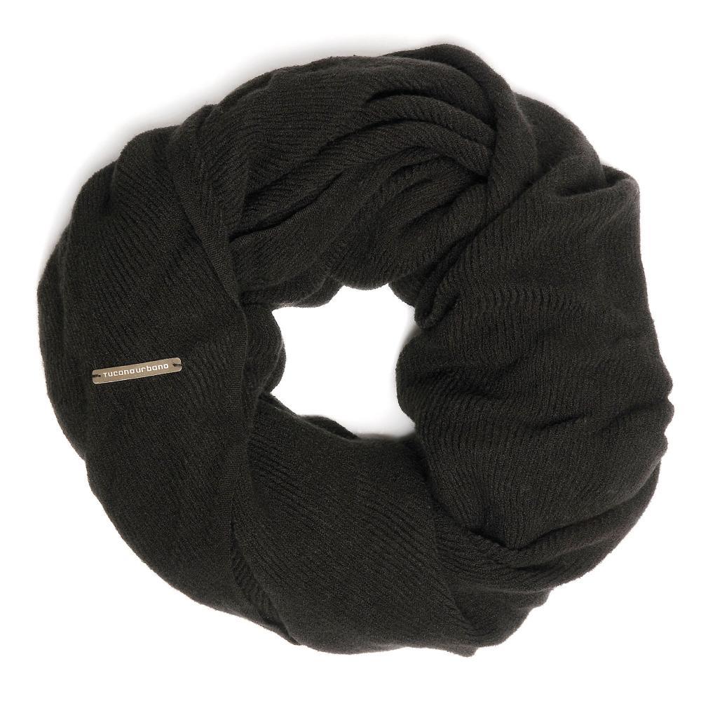 tucano urbano accessori nero