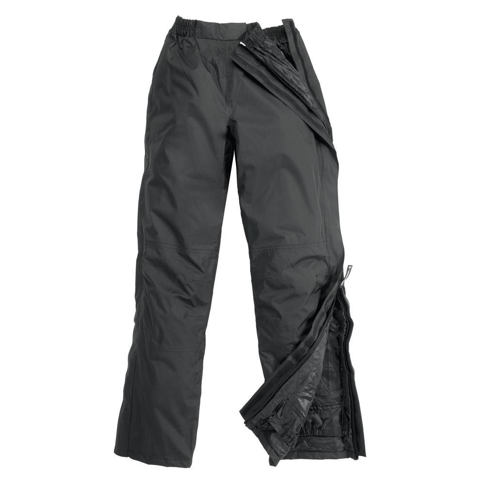 tucano urbano pantaloni nero