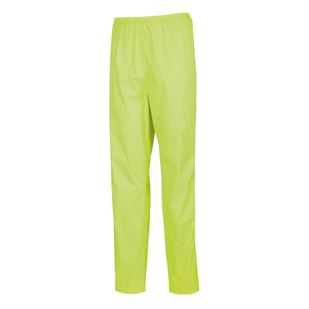 tucano urbano pantaloni giallo fluo