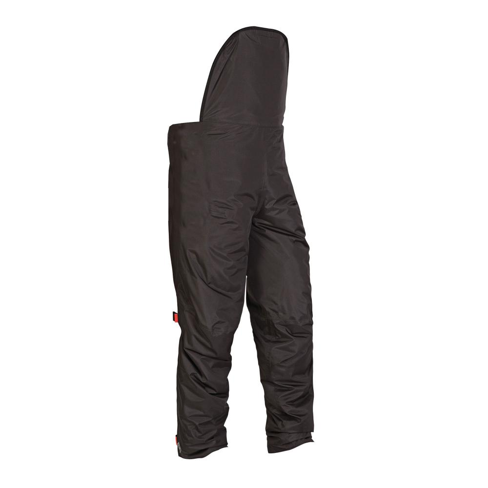 tucano urbano leg covers to wear black